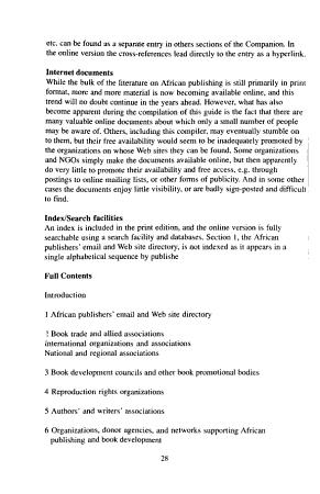 ALA Bulletin PDF