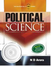Political Science PDF