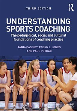 Understanding Sports Coaching PDF