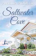 Saltwater Cove Book