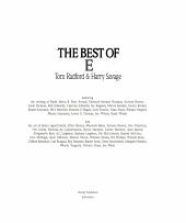 The Best of Alberta PDF