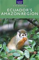 Ecuador s Amazon Region PDF