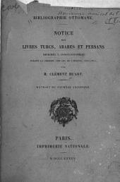 1299-1301 (1882-84)