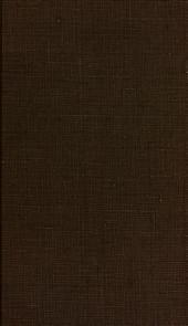 Geschiedenis der Nederlandsche Letterkunde: Volume 1