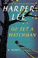 Go Set a Watchman Intl PDF