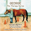 George the Therapy Horse PDF