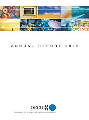 OECD Annual Report 2002