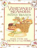 Vineyard Seasons