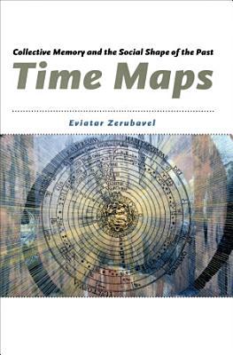 Time Maps PDF