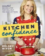 Kitchen Confidence PDF