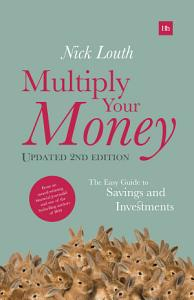 Multiply Your Money Book