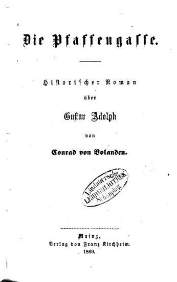 Gustav Adolph PDF