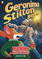 Geronimo Stilton Reporter  4 PDF