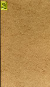 Von Gottes Gnaden Wir Maximilian Joseph, in Ober- und Nieder-Bayrn, auch der Obern-Pfalz Herzog, Pfalz-Graf bey Rhein, des Heil. Röm. Reichs Erz-Truchseß, und Churfürst ... Entbiethen Unseren Gruß, und Gnad männiglich zuvor: Wir seynd mehrmalen berichtet, wie daß ohneracht des sub dato 28. Febr. 1764. anerst geschärftist erlassenen General-Mandats sich ausländische Emissarii in Unseren Landen befinden, welche den Bauersmann, und Unterthan durch falsche Vorspieglungen irr zu machen, und zur Emigration aus Unseren in fremde Lande ...