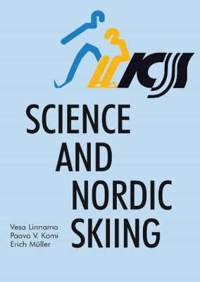 Science and Nordic Skiing PDF