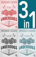 Underdogs PDF