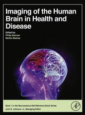 Imaging of the Human Brain in Health and Disease PDF