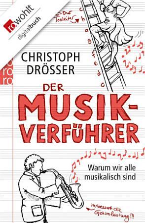 Der Musikverf  hrer PDF