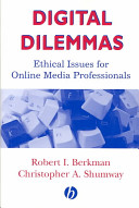 Digital Dilemmas PDF