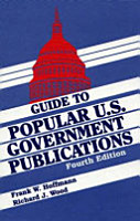 Guide to Popular U S  Government Publications PDF