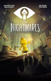 Little Nightmares (complete collection)