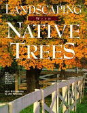 Landscaping with Native Trees PDF