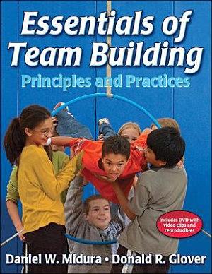 Essentials of Team Building