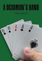 A Deadman s Hand PDF