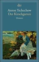 Der Kirschgarten PDF