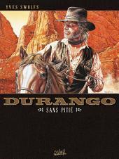 Durango T13: Sans pitié