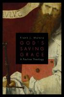 God s Saving Grace PDF