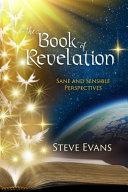 The Book Of Revelation Book PDF