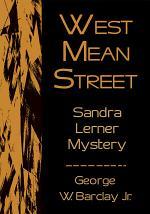 West Mean Street