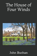 Download The House of Four Winds Book