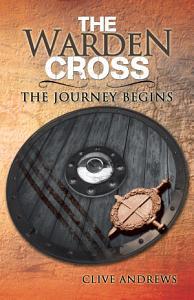 The Warden Cross PDF