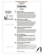 Technology Review PDF
