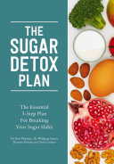 The Sugar Detox Plan PDF