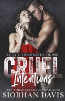 Download Cruel Intentions Book