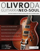 O Livro Da Guitarra Neo Soul PDF