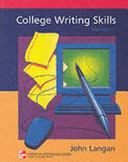 College Writing Skills PDF