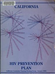 California HIV Prevention Plan PDF