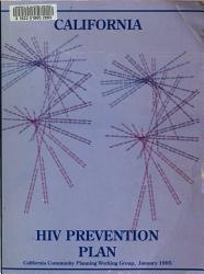 California Hiv Prevention Plan Book PDF