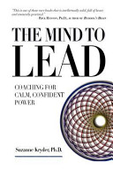 The Mind To Lead Book PDF