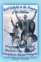 God Delights in the Prayers of His Children PDF