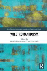 Wild Romanticism