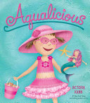 Aqualicious Book PDF