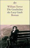 Die Geschichte der Lucy Gault PDF