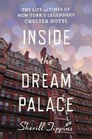Inside the Dream Palace PDF