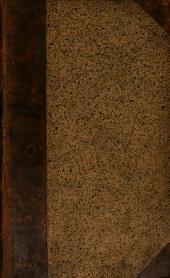Oeconomische Encyclopädie oder Allgemeines System der Land-, Haus- und Staats-Wirthschaft: in alphabetischer Ordnung, Band 131