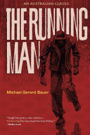 The Running Man PDF